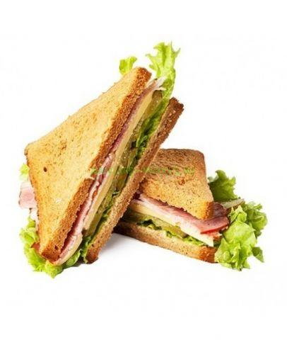 Сэндвич Европейский